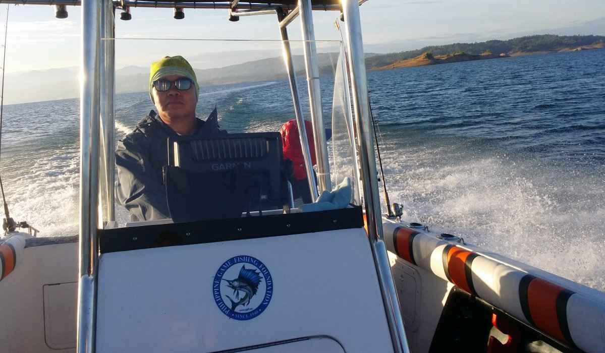 bass fishing pantabangan feb-2017_18.jpg