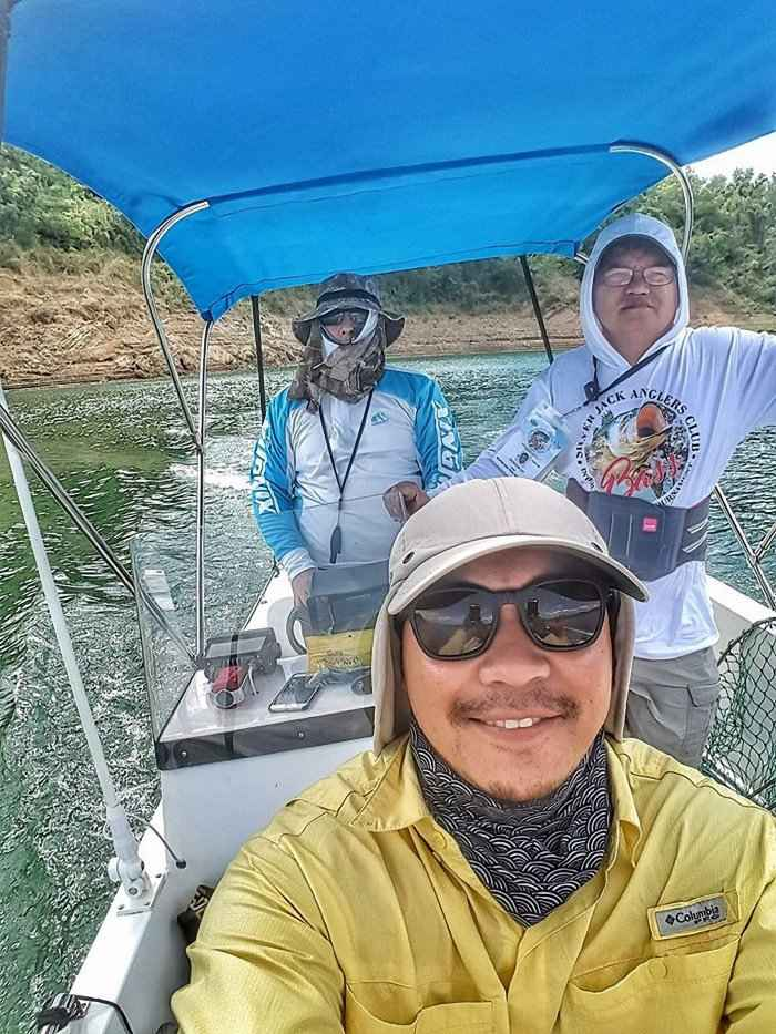 bass fishing pantabangan feb-2017_13.jpg