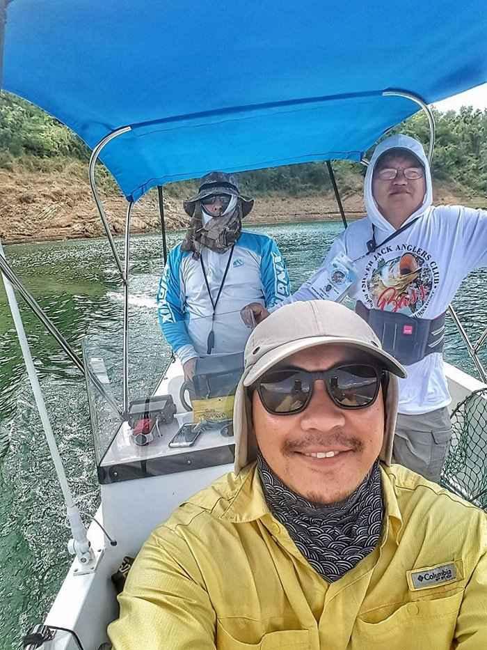 bass fishing pantabangan feb-2017_13.jpg
