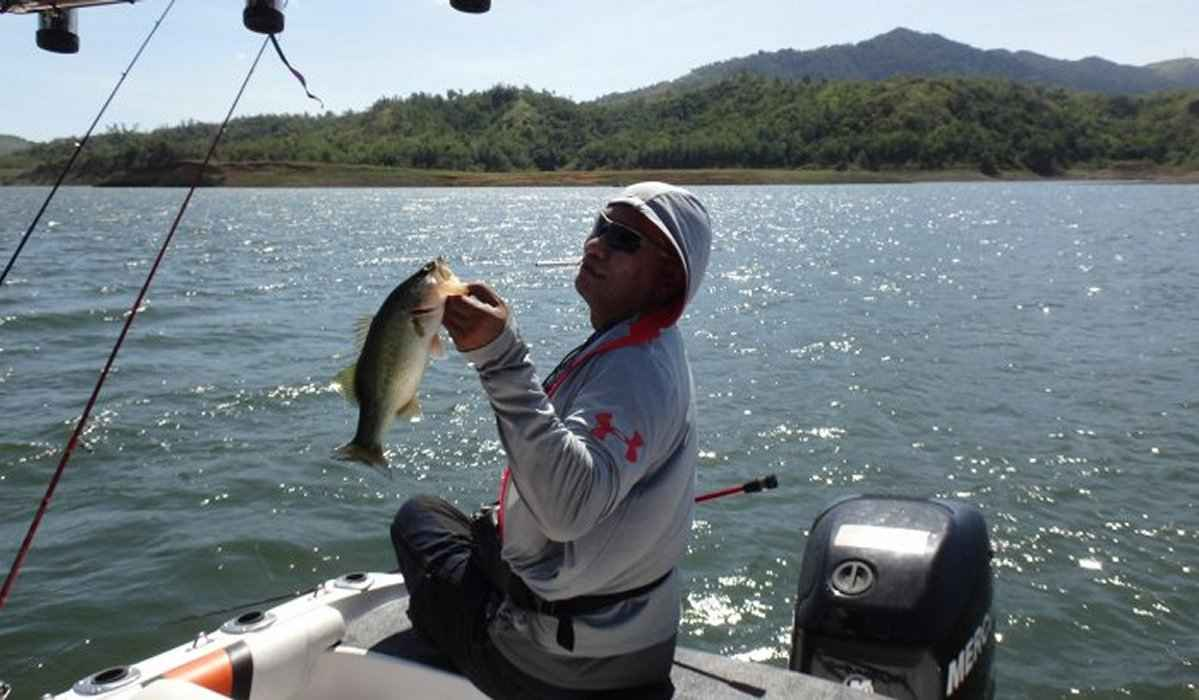 bass fishing pantabangan feb-2017_06.JPG