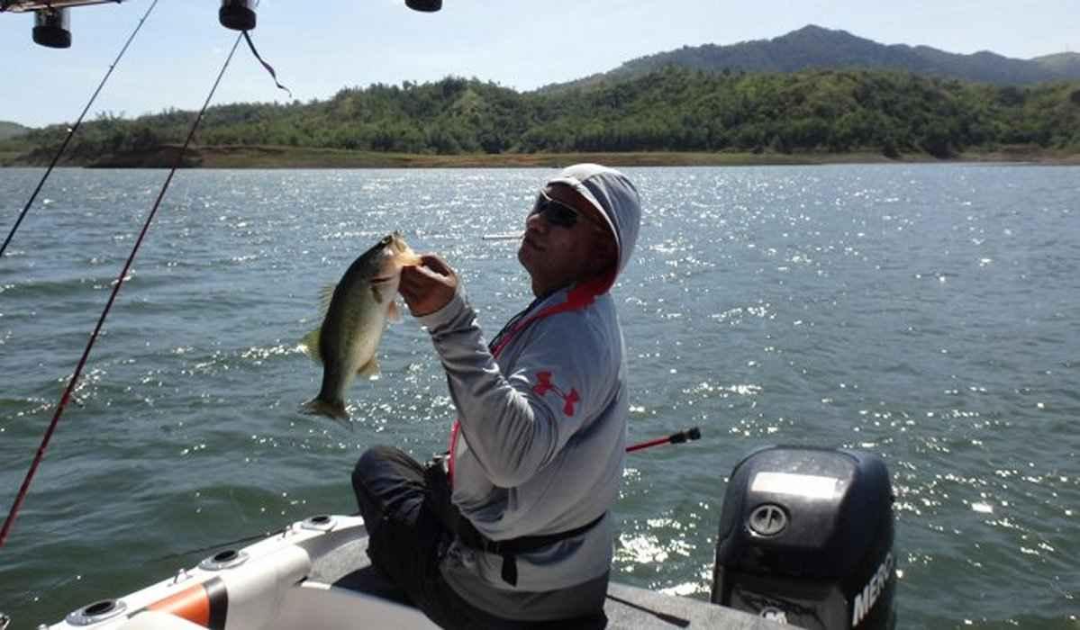 bass fishing pantabangan feb-2017_06.JPG