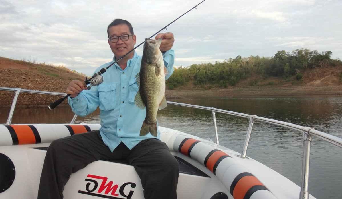 bass fishing pantabangan feb-2017_17.JPG