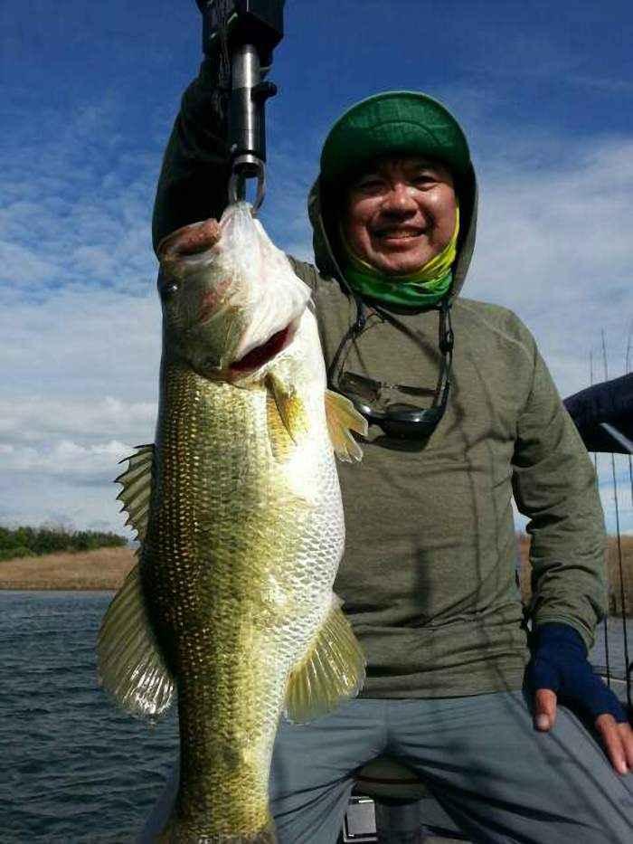 bass fishing pantabangan feb-2017_04A.jpg
