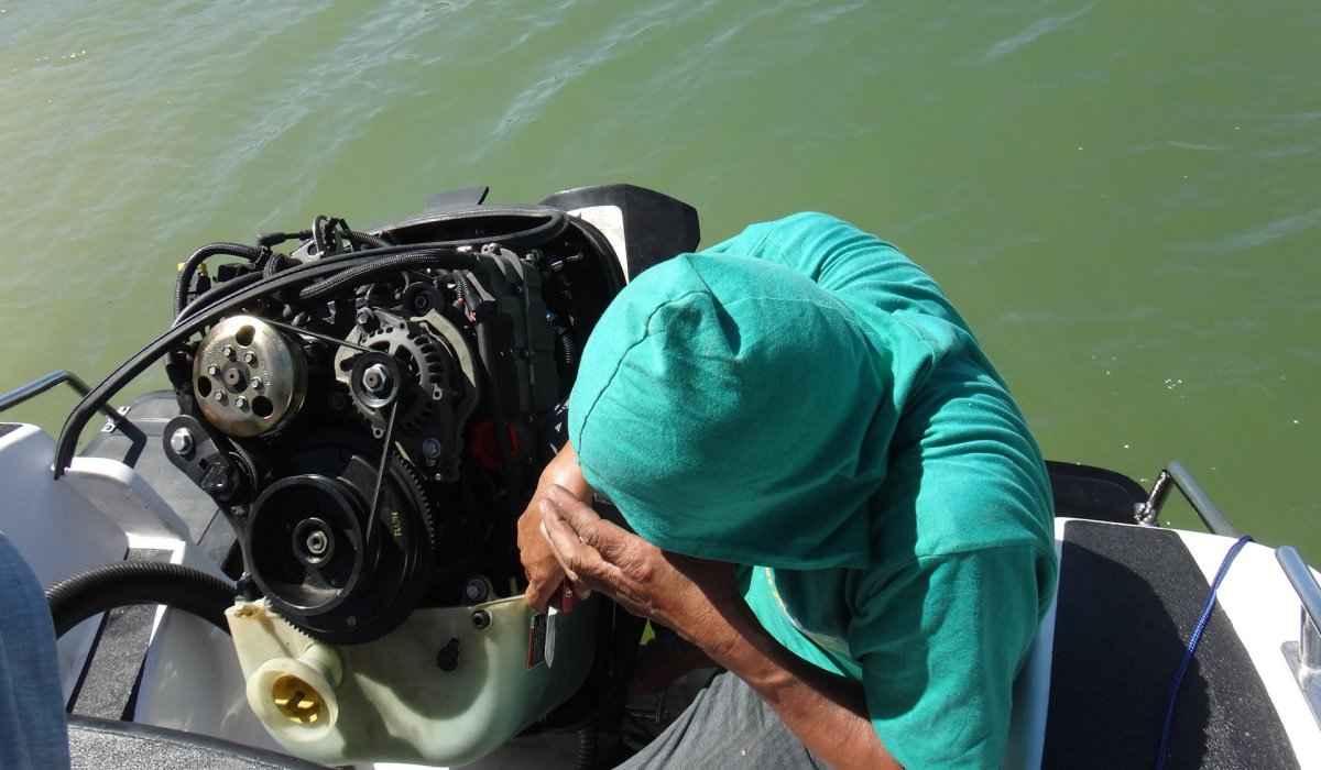 bass fishing pantabangan feb-2017_04.JPG