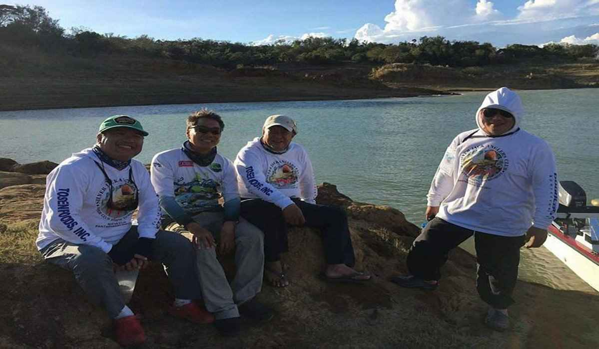 bass fishing pantabangan feb-2017_08.jpg