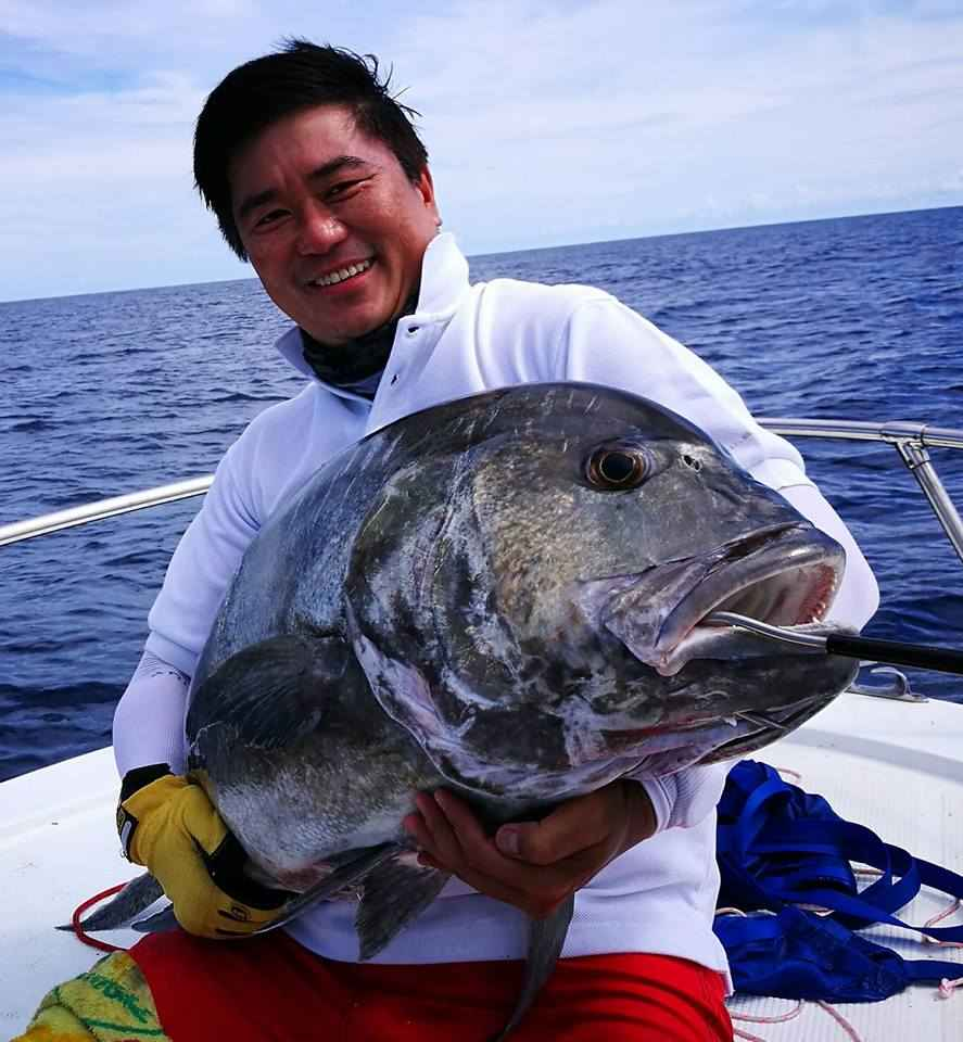 PALAWAN PAWNSHOP SPORTFISHING TOURNAMENT 2017 JULY 21~24-01.jpg