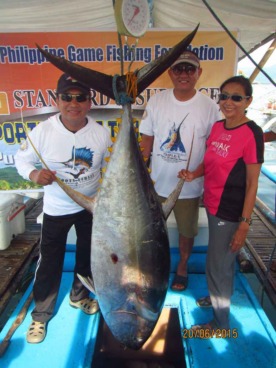 palawan Swordfish Tuna Fishing22.jpeg