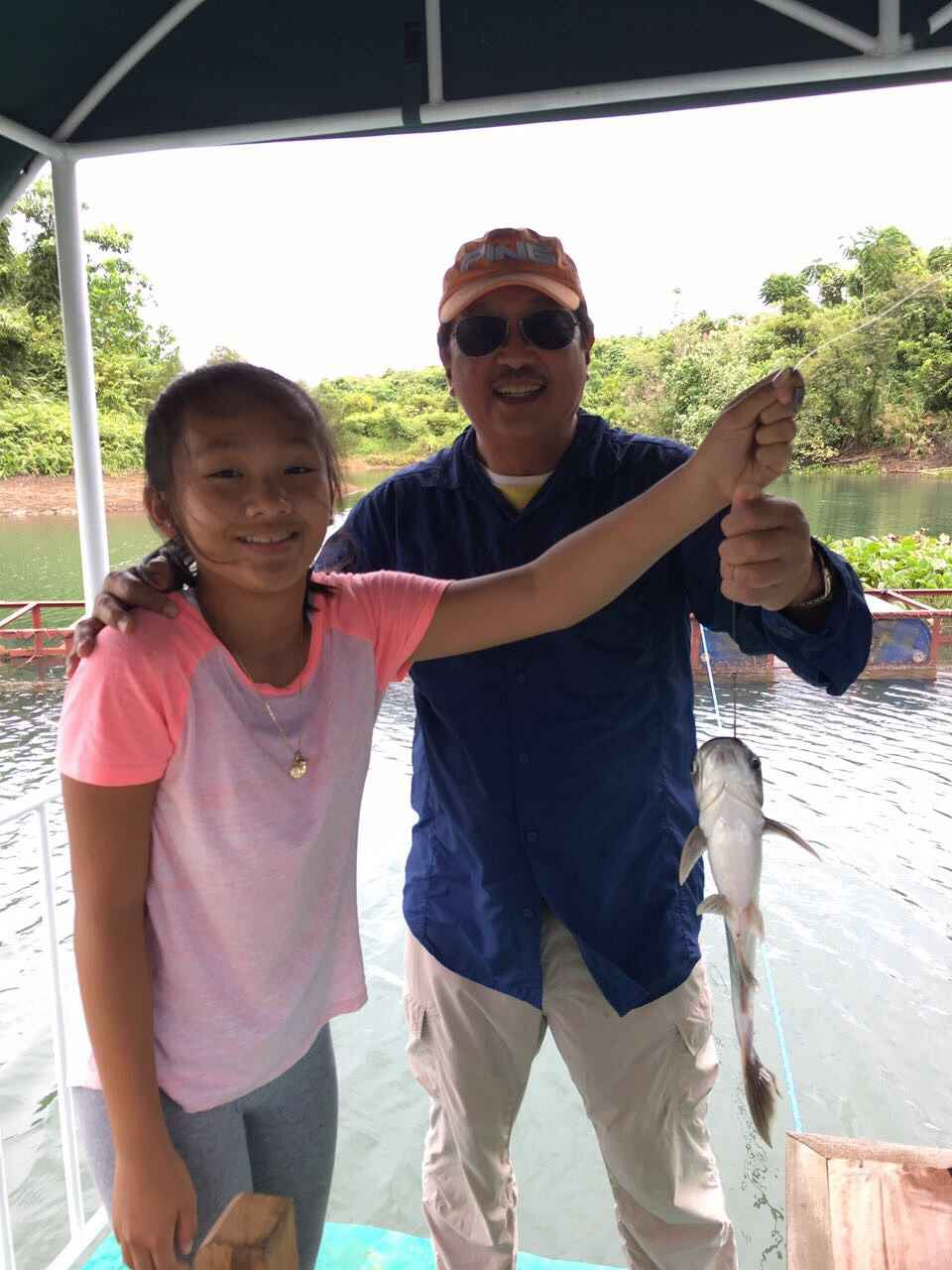 Caliraya_Springs_Golf_Fishing_Tournament-07.jpg