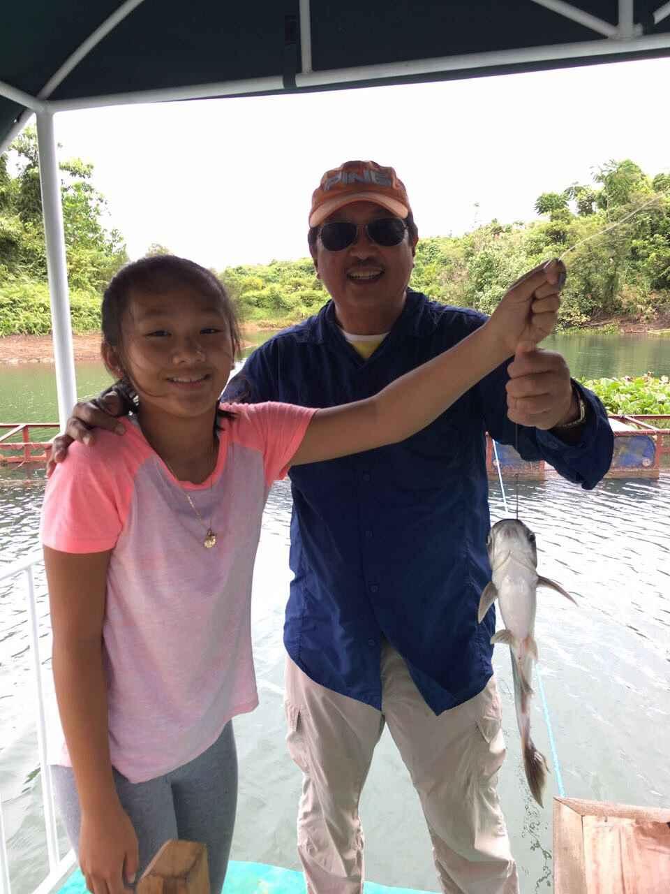Caliraya_Springs_Golf_Fishing_Tournament-07.jpg