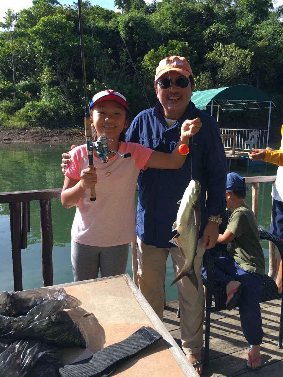 Caliraya_Springs_Golf_Fishing_Tournament-05.jpg