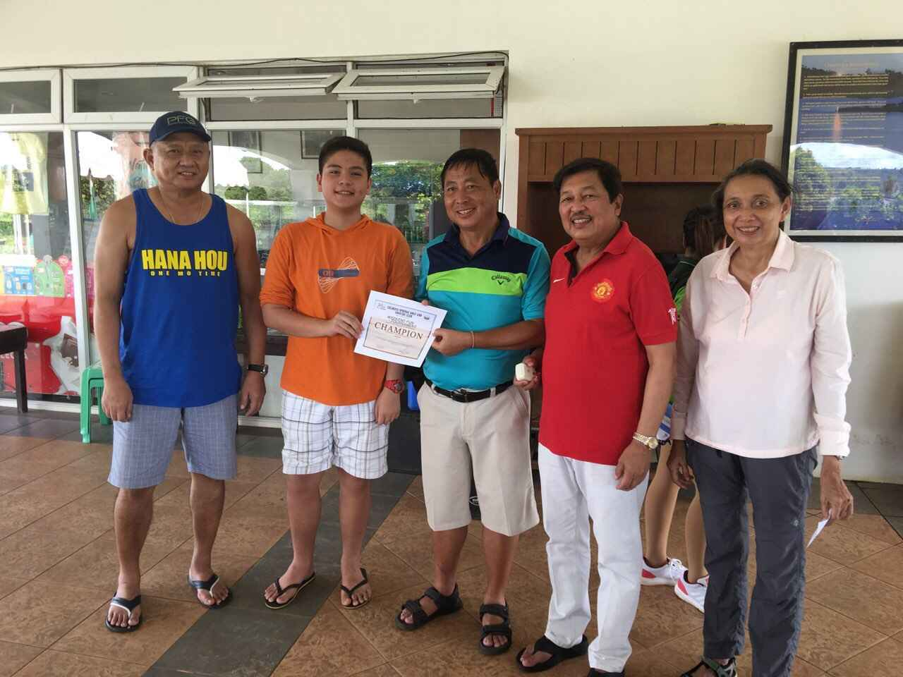 Caliraya_Springs_Golf_Fishing_Tournament-14.jpg