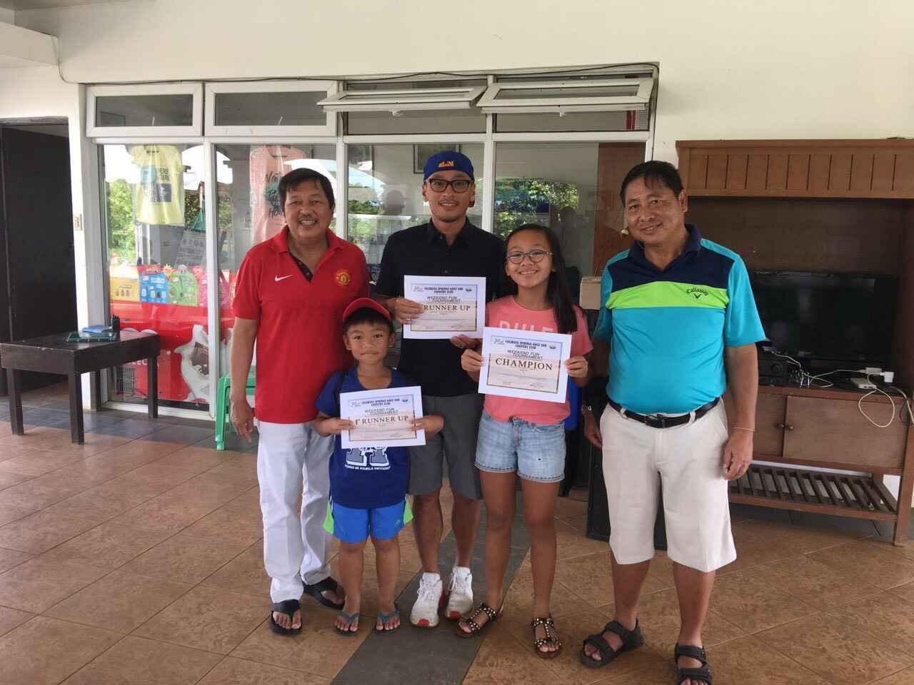 Caliraya_Springs_Golf_Fishing_Tournament-15.jpg