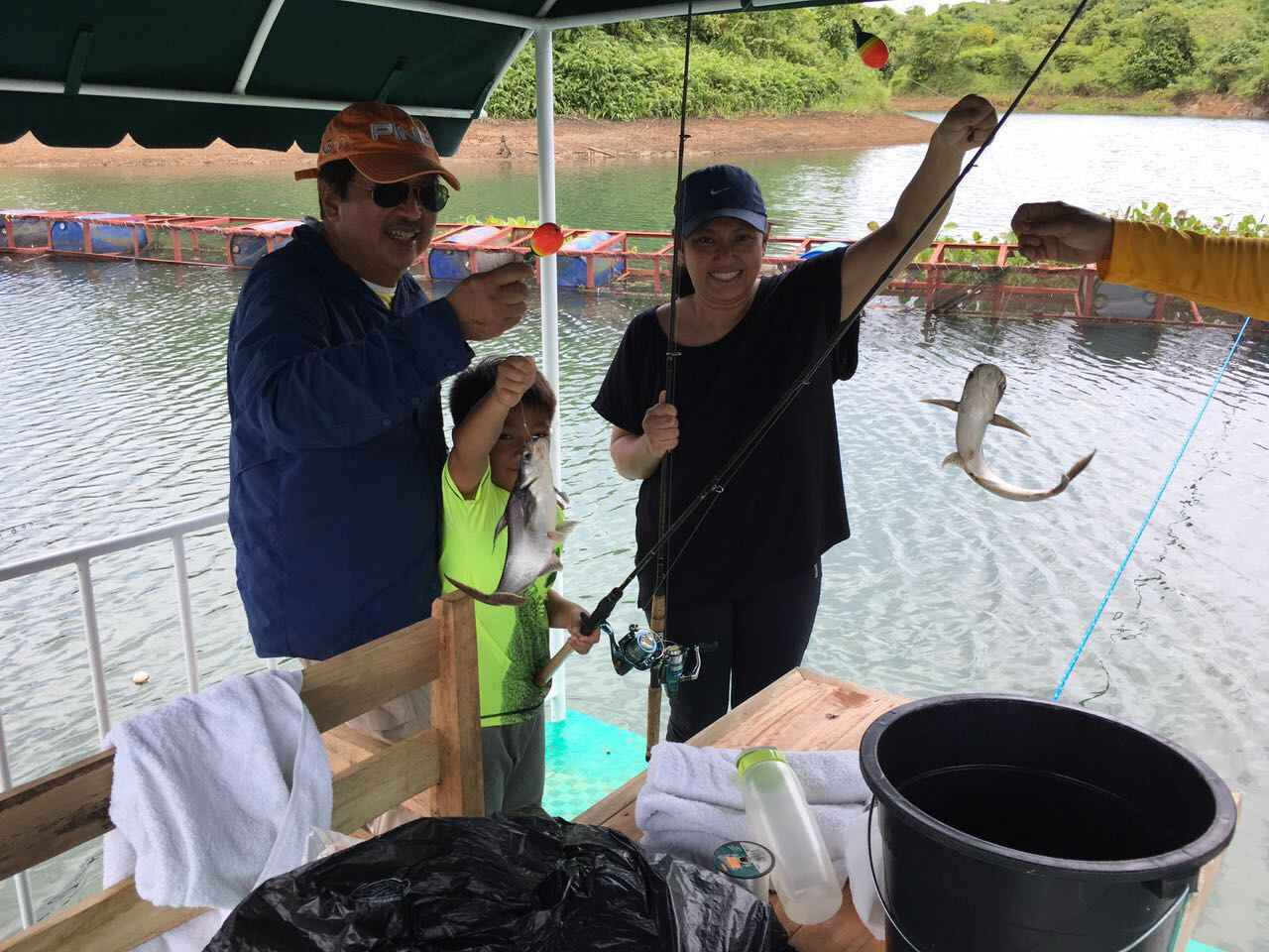 Caliraya_Springs_Golf_Fishing_Tournament-03.jpg
