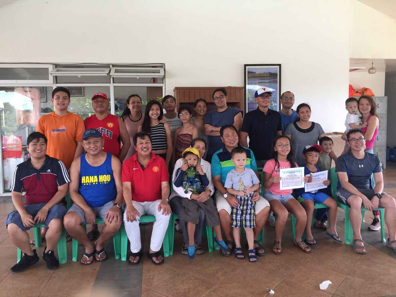 Caliraya_Springs_Golf_Fishing_Tournament-10.jpg