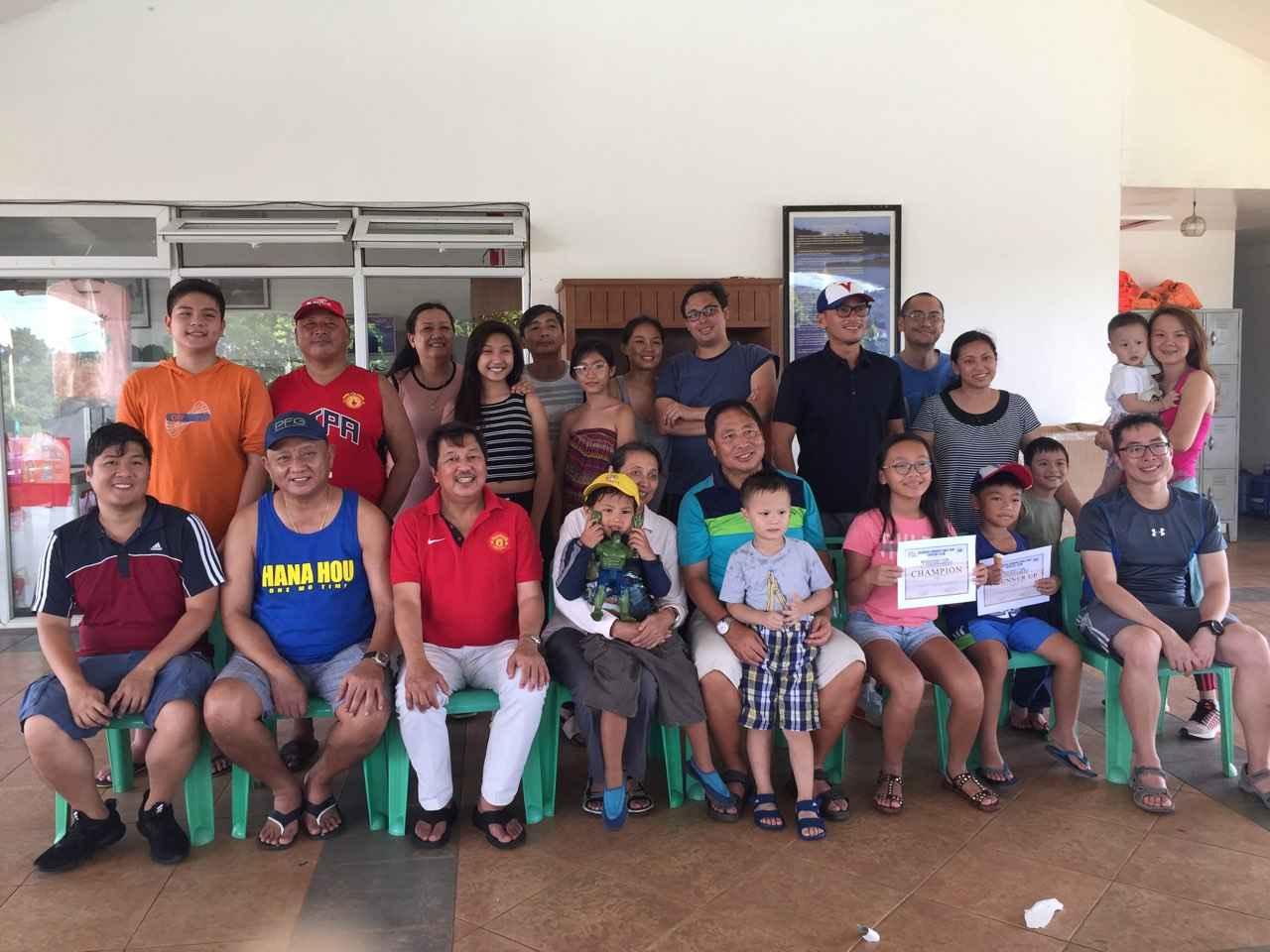 Caliraya_Springs_Golf_Fishing_Tournament-10.jpg