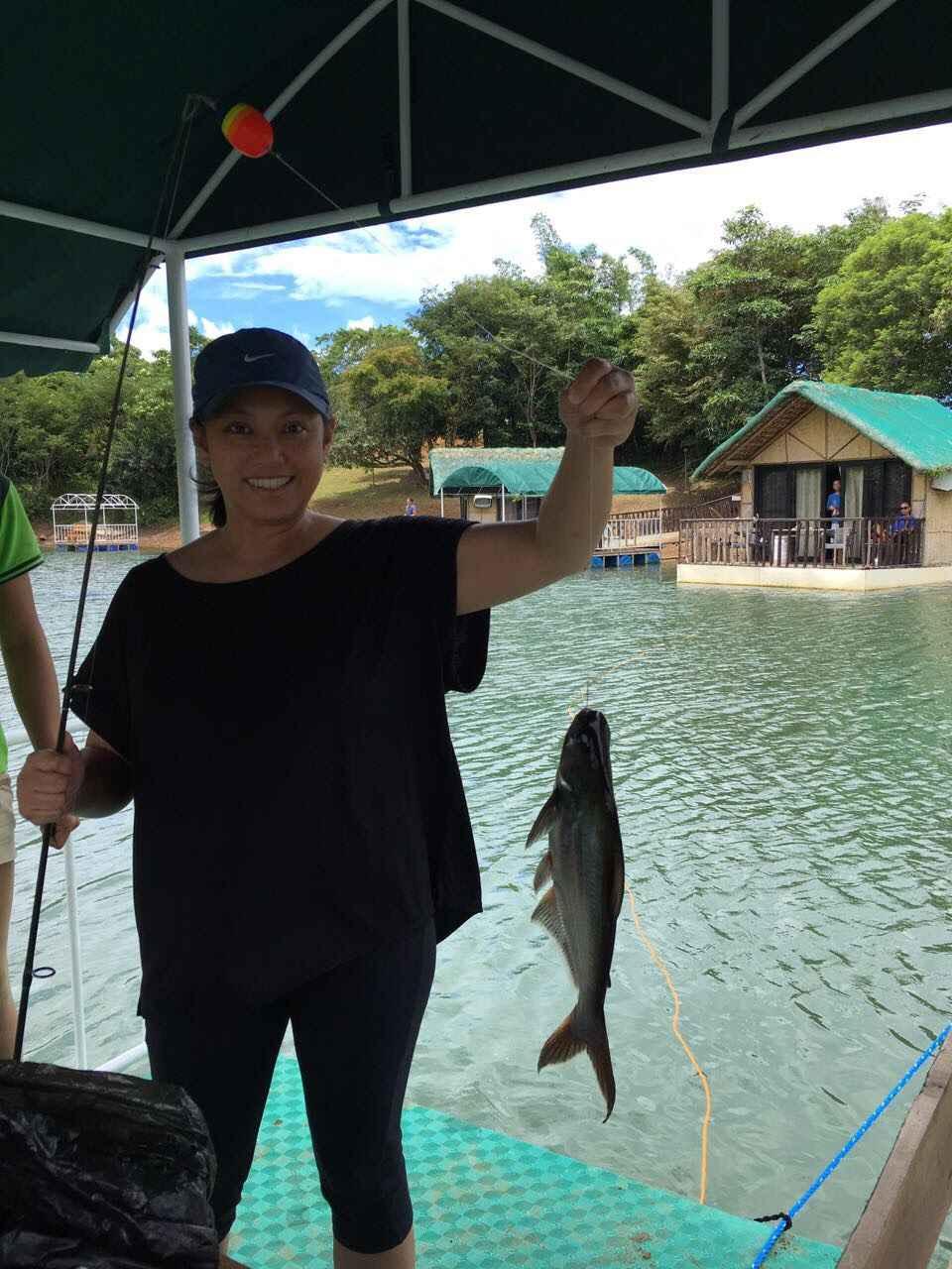Caliraya_Springs_Golf_Fishing_Tournament-04.jpg