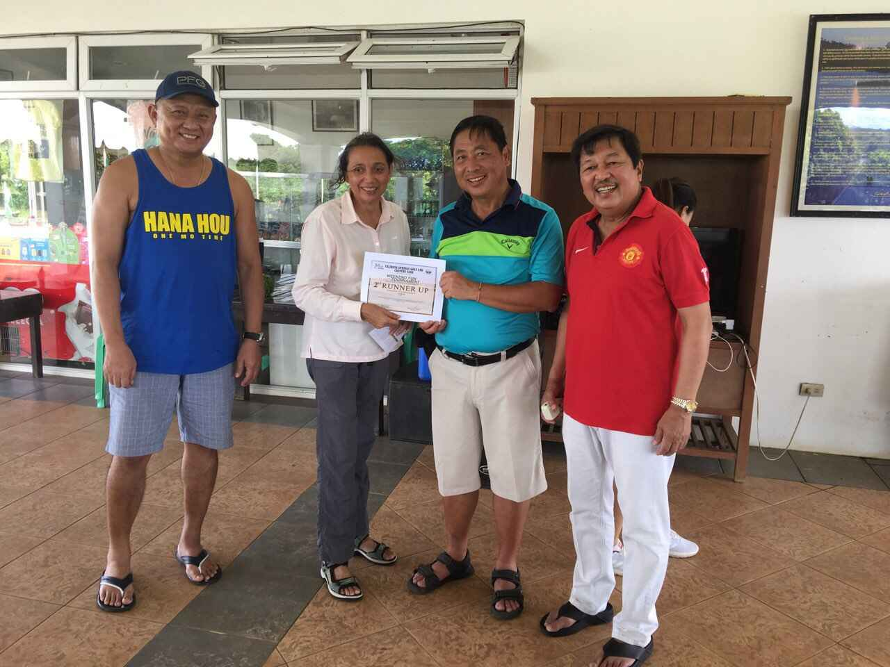 Caliraya_Springs_Golf_Fishing_Tournament-12.jpg