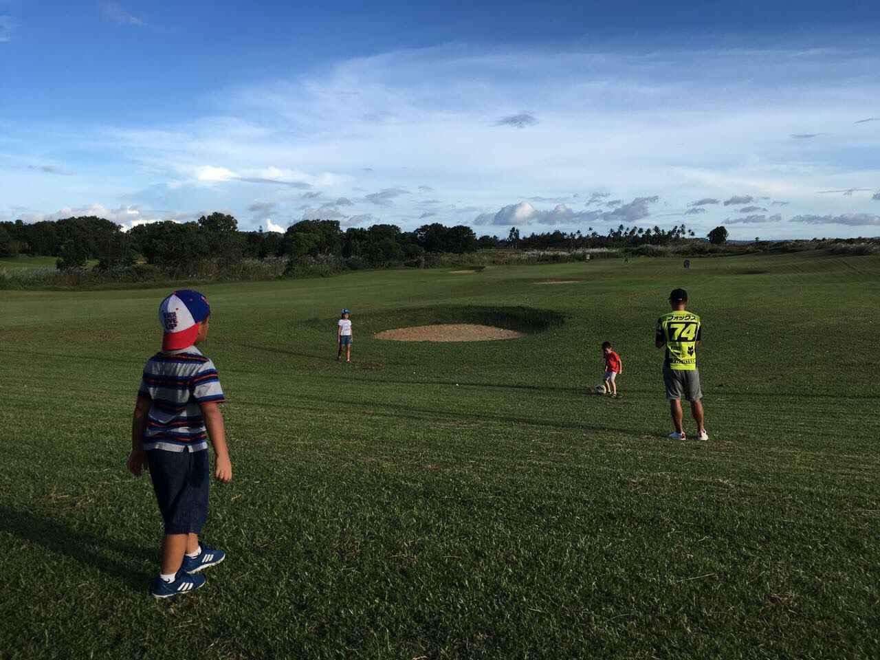 Caliraya_Springs_Golf_Fishing_Tournament-01.jpg