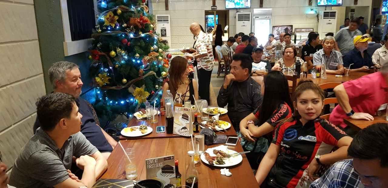 2017_PGFF_Christmas_Party_11.jpg