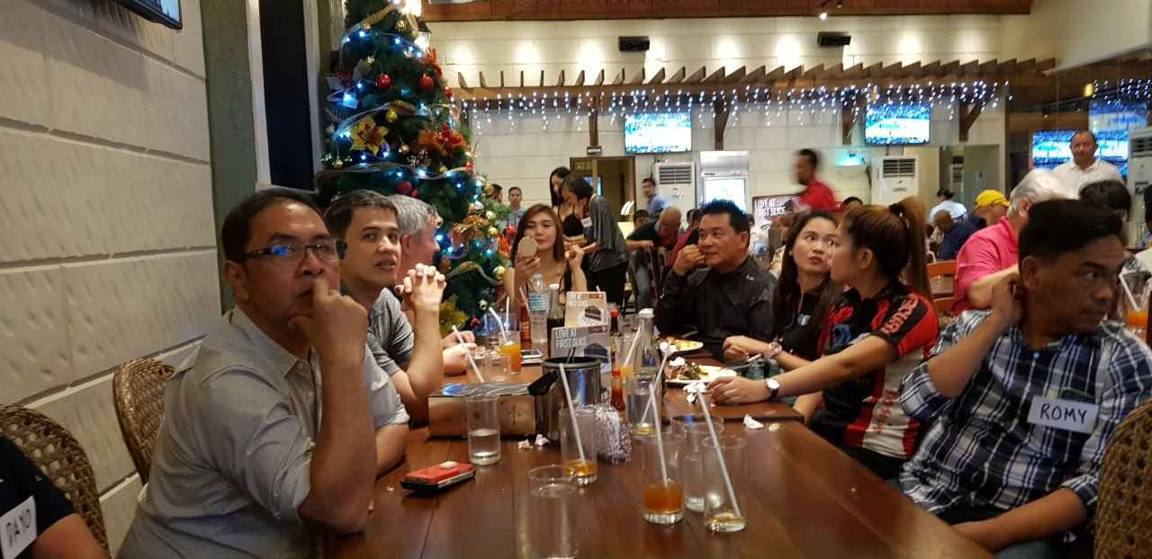 2017_PGFF_Christmas_Party_15.jpg