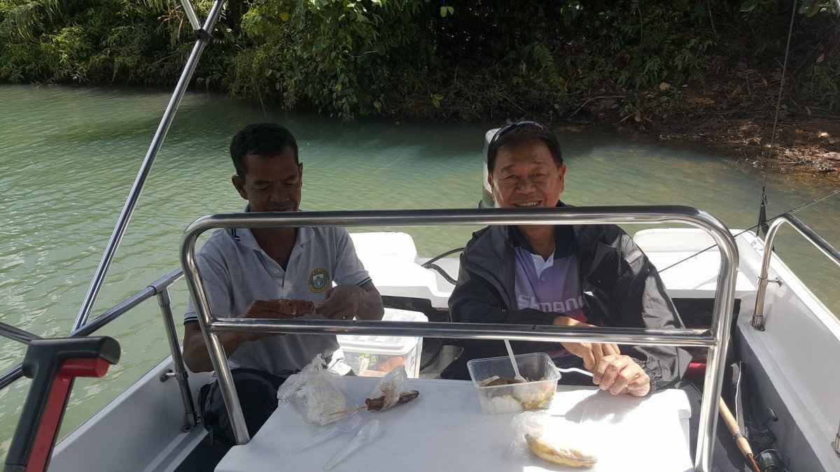 Caleraya Bassfishing-28.jpg