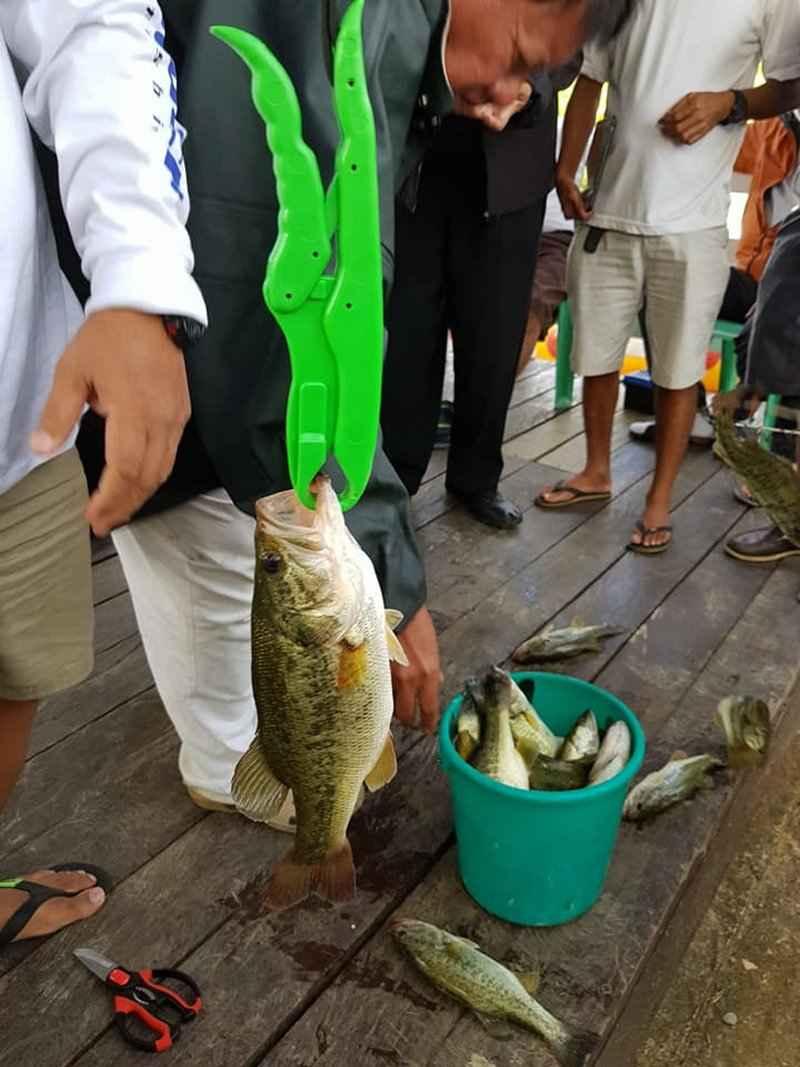Caleraya Bassfishing-29.jpg