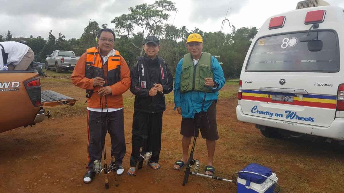Caleraya Bassfishing-27.jpg