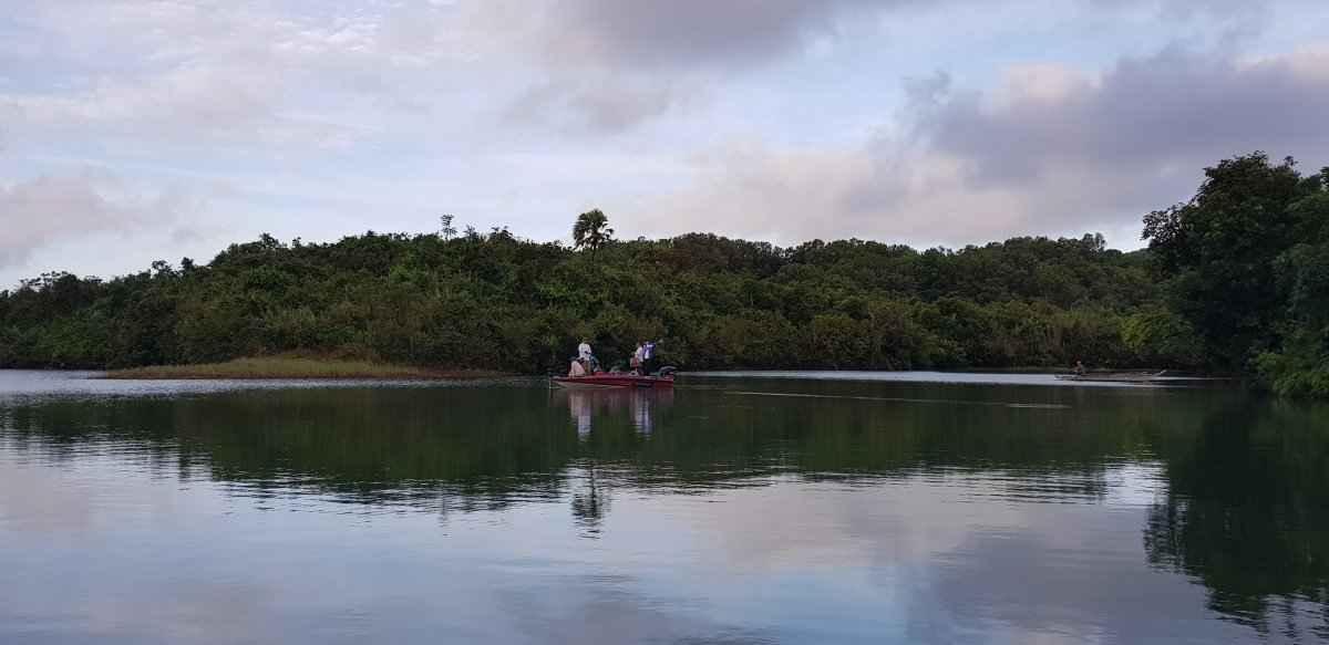 Caleraya Bassfishing-24.jpg