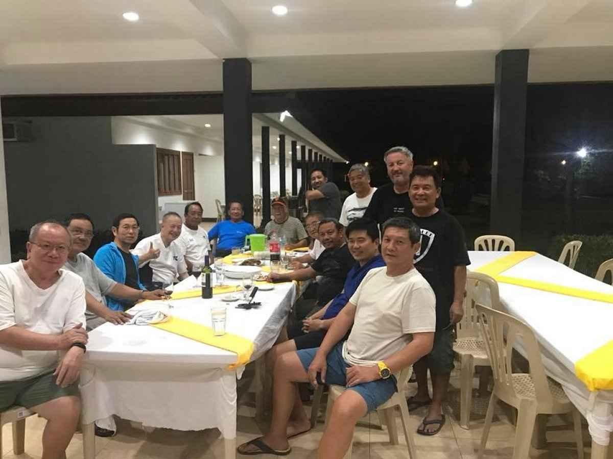 Cagayan_2017-may-17.jpg