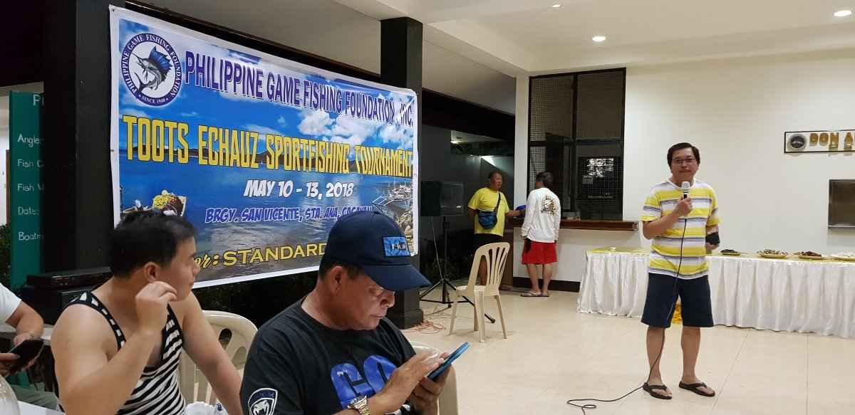 Cagayan_2017-may-02.jpg