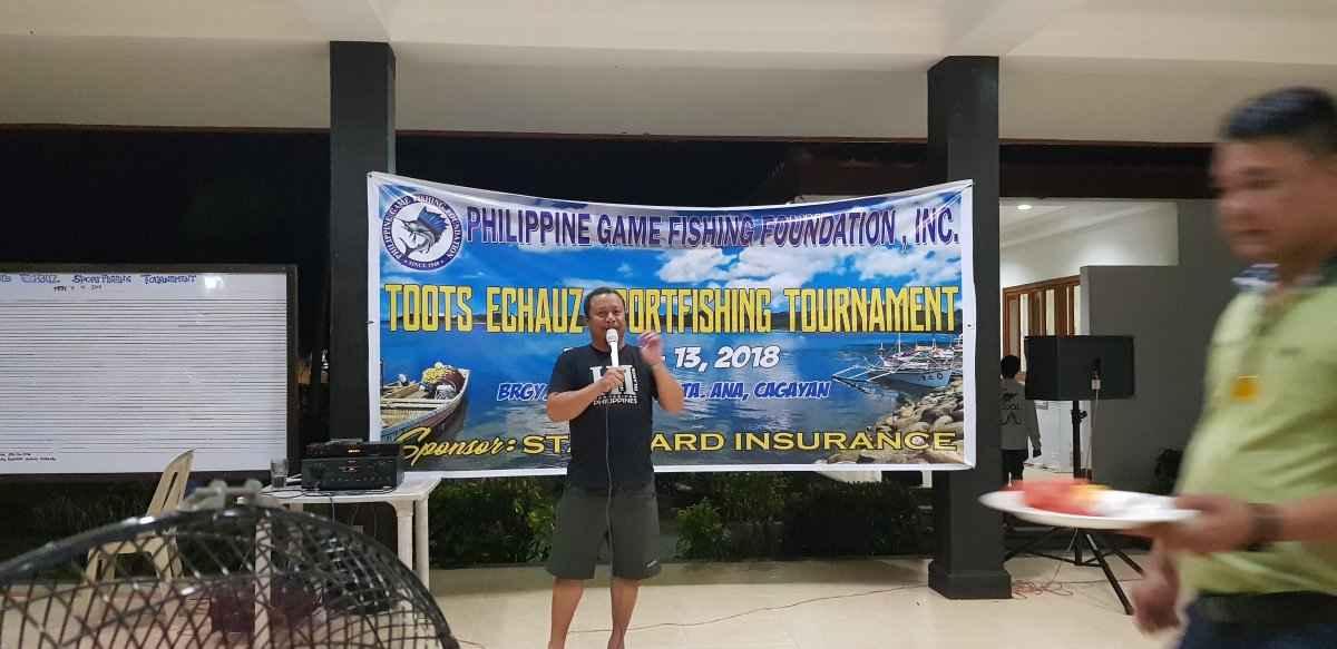 Cagayan_2017-may-11.jpg