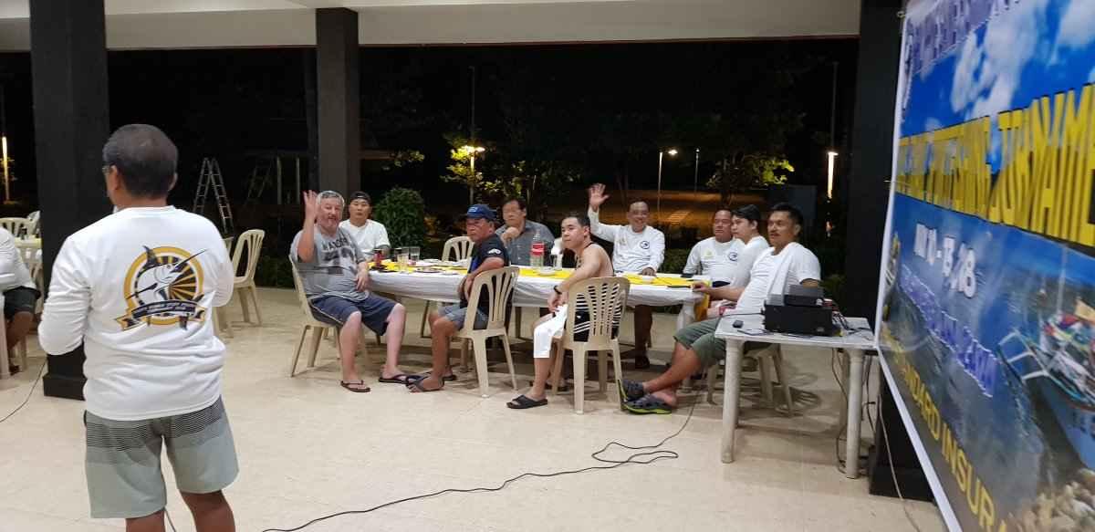 Cagayan_2017-may-06.jpg