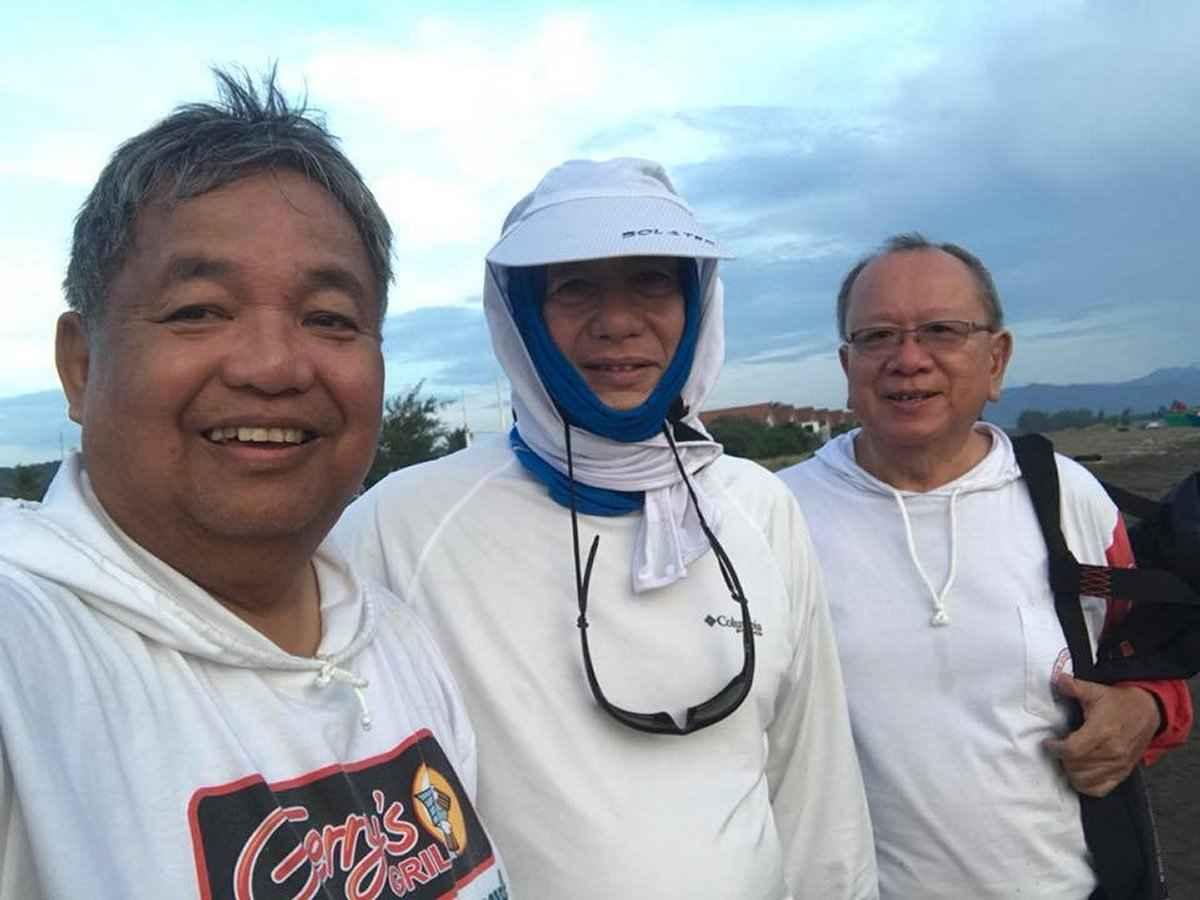Cagayan_2017-may-27.jpg