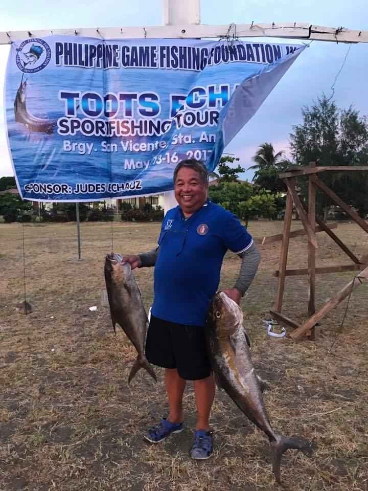 2017 May Cagayan Jigging-44.jpg
