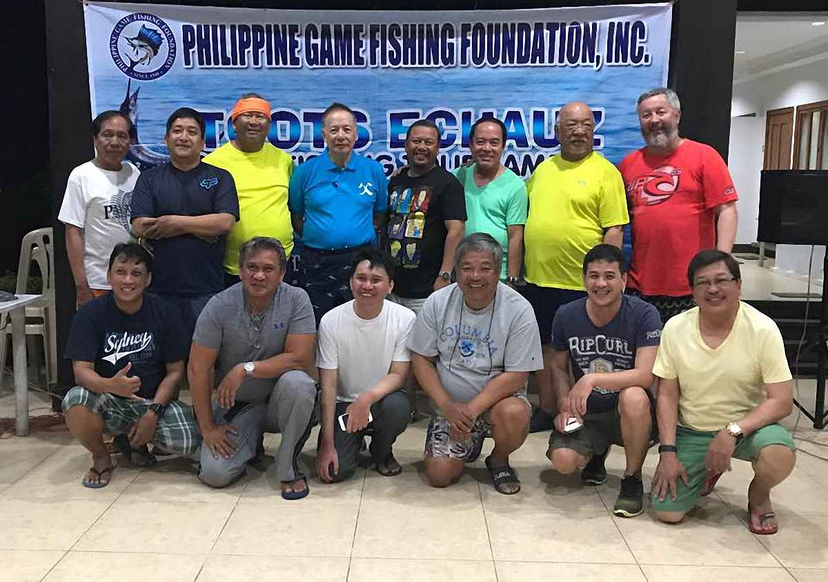2017 May Cagayan Jigging-06.jpg